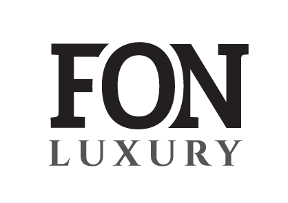 FON Luxury